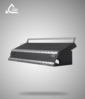 ALP_FLIGHTCASES_bacacablespro