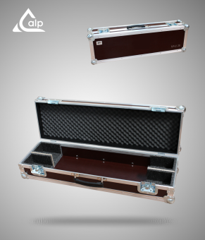 ALP_FLIGHT_CASES_ copie