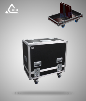 ALP_FLIGHT_CASES_LD_SYSTEMS_MAUI_28_SUB