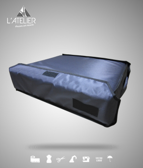 ALP_FLIGHTCASES_ rackbag2
