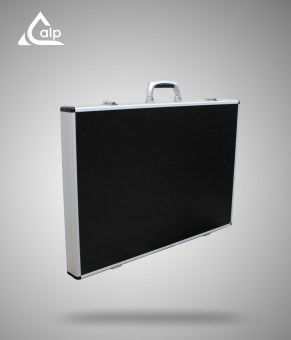 Valise de transport Poly case 1.3