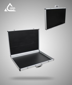 Valise de transport Poly case 1.2